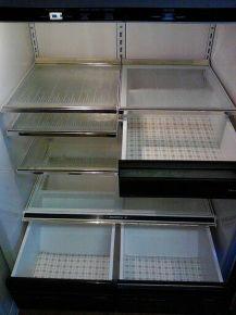 lazy susan shelf liner by lazy susan liners. Black Bedroom Furniture Sets. Home Design Ideas