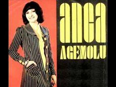 Anca Agemolu - Inima