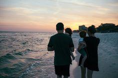 Die 10 häufigsten Irrtümer im Familienrecht