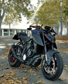 Ktm Motorcycles, Motocross Bikes, Ktm Dirt Bikes, Moto Bike, Motorcycle Bike, Duke Bike, Ktm Duke, Srt8 Jeep, Ktm Supermoto