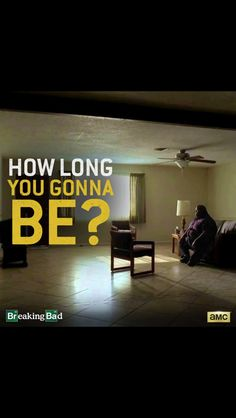 Hahaha whatever happened to him? Breaking Bad Funny, Breaking Bad Jesse, Jonathan Banks, Freaks And Geeks, Funny Cat Photos, Six Feet Under, Bad Picture, Great Tv Shows, Big Bang Theory