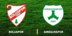 Boluspor-Giresunspor maçı canlı izle | TFF 1. Lig maçları hangi kanalda?