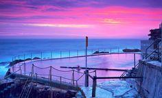 Aquabumps - Bronte Beach