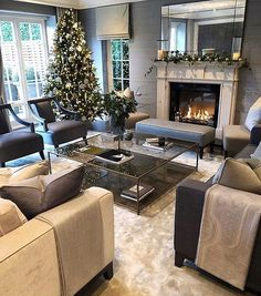 30 Formal Living Room Design Ideas (Pictures) You Won't Miss - Decoration For Home Formal Living Rooms, Home Living Room, Apartment Living, Living Room Designs, Salons Cosy, Living Room Decor Traditional, Living Room Decor Elegant, French Country Living Room, Family Room Design