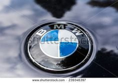 Bmw - Free Images on Pixabay - 2
