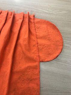 [과정샷] 옆선 숨은주머니 만들기(사이드심포켓) : 네이버 블로그 Sewing Hacks, Diy And Crafts, Khaki Pants, Pocket, Model, Pattern, Ideas, Fashion, Blouses