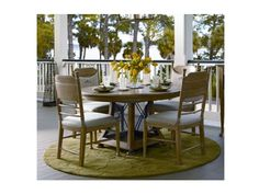 Paula Deen Furniture On Pinterest Paula Deen Dining Room Cabinets And Livi