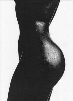 Super photography women female form black and white ideas Body Art Photography, Portrait Photography, Female Photography, Photography Collage, Photography Articles, Photography Aesthetic, Erotic Photography, City Photography, Photography Magazine
