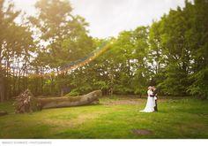 Als Hochzeitsfotograf auf Gut Thansen » Hochzeitsfotograf Markus Schwarze