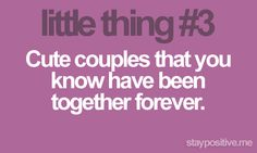 Still Love You, My Love, Little Things, Lovely Things, Friend Jokes, Reasons To Smile, Together Forever, Boyfriend Quotes, Staying Positive