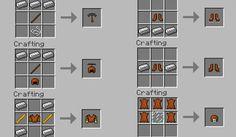 Construcción de armadura
