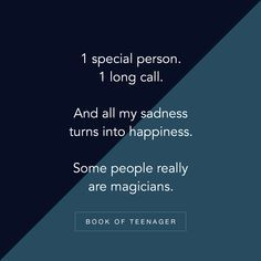 Book Of Teenager ( Family Quotes Love, True Love Quotes, Cute Quotes, Besties Quotes, Best Friend Quotes, Best Friendship Quotes, Emotional Friendship Quotes, Story Quotes, Teenager Quotes