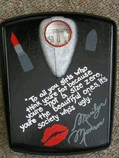 Marilyn Monroe Bathroom, Marilyn Monroe Decor, Marylin Monroe, Marilyn Monroe Quotes, Boss Quotes, Quotes Quotes, Life Quotes, Celebration Quotes, Best Love Quotes