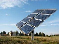 CINCO PROPUESTAS PARA CONTRATAR ELECTRICIDAD 100% VERDE. [En España] Varias empresas y cooperativas ofrecen a los consumidores tarifas eléctricas de origen solo renovable.