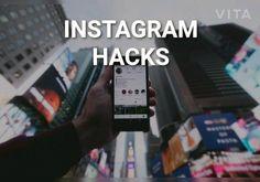 #socialmedia #insta #hacks #2021 #socialmediamarketing #bestsocialmediamarketingcompanyinpune #innothoughts #digitalart