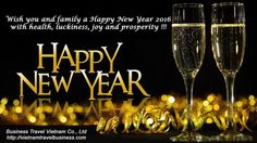 Best Happy New Year Status Messages 2019 in English Best New Year Wishes 2018 The list of best and funny Happy New Year Wishes, messages, greetings, quotes Happy New Year Bilder, Happy New Year Message, Happy New Year Quotes, Quotes About New Year, December Quotes, Happy 2015, Happy Quotes, New Year Images Hd, New Year's Quotes