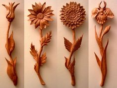 Robert Staunton uploaded this image to 'Expert Wood Carvings'.  See the album on Photobucket.