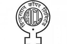 JobZ BaskeT: Hindustan Copper Limited – HCL Recruitment 2016 – ...
