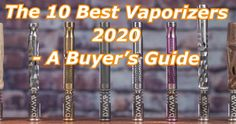 Vaporizers, also known as Vapes, are used to smoke a variety of cannabis and non-cannabis compounds. Whether you're fond of oils or simple dabs, or just like to have a flavoursome smoking session; vapes are available in every category. Light Grid, Best Vaporizer, Smoking Accessories, Buyers Guide, Drying Herbs, Vaping, Save Energy, Cannabis, Smoke
