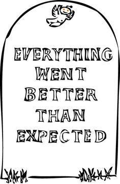 Kurt Vonnegut Kurt Vonnegut, Deep Thoughts, Squirrel, Literature, Board, Funny, Quotes, Wedding, Design