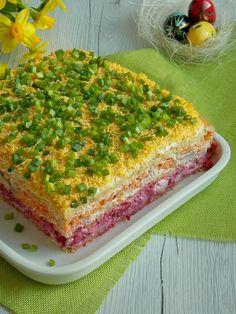 sałatki i surówki | KuchniaMniam Coleslaw, Avocado Toast, Gluten, Breakfast, Recipes, Food, Coleslaw Salad, Morning Coffee, Meal