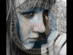 F B I documents shed more light on State Secrets about Targeted Individuals - YouTube