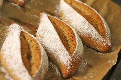 Amaranth - Brötchen, ein gutes Rezept aus der Kategorie Brot und Brötchen. Bewertungen: 177. Durchschnitt: Ø 4,7.