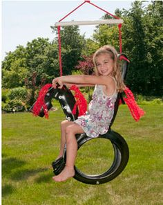 Consider, dance rope swinging tire tyre agree