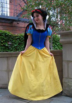 corset top version
