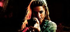 Drive angry - Google Search