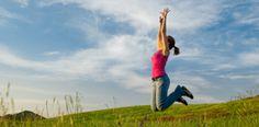 Le soleil pointe le bout de son nez, le printemps fait son entrée. Mais faut-il forcément adopter à une alimentation détox ou encore un régime restrictif avant l'été ? Audrey Terel diététicienne-nutritionniste nous explique.