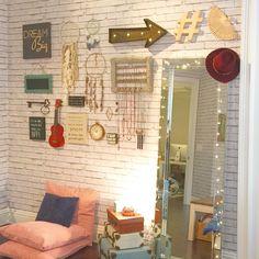 390 Best White Brick Wall Ideas White Brick Walls White Brick Brick Wall Living Room