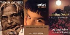 Image result for apj abdul kalam images in other country people