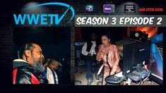 WWETV Season 3 Episode 2  - Dirty South To The 6ix with Future, T.I. Kandy K, & Cham
