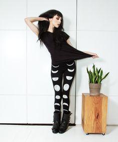 Luna_leggings