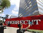 Odebrecht decide delatar no dia em que sofre devassa da PF - 22/03/2016 - Poder - Folha de S.Paulo