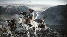 Nearly 30 years ago, Jimmy Nelson set it upon himself to document that last of the world's ancient tribes and peoples with his 50-year-old 4x5 film camera.