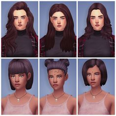 "Another ""Semi-mini"" CC Dump 