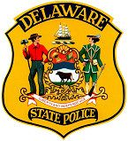 Did you know the Delaware State Police run a summer camp for kids? Camp Barnes is a great place for youth to get in shape and take part in healthy, safe activities.