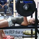 One last rep http://visportsnutrition.ca/gallery/#