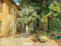 August Macke, Albert Bierstadt, David Smith, Edouard Manet, Alphonse Mucha, Claude Monet, Edward Moran, Almeida Junior, Amber Tree