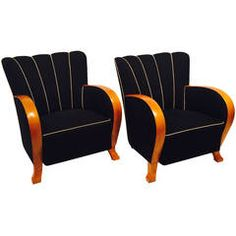 Art Deco Furniture Finds Art Deco Art Deco Style And Art - 20 art deco furniture finds