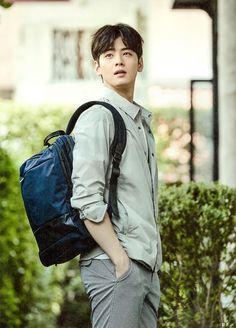 Lee Dong Min, Cha Eun Woo Astro, Astro Fandom Name, Eunwoo Astro, Framed Wallpaper, Pre Debut, Asian Actors, Korean Men, Asian Boys