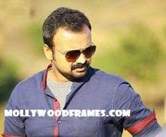 "Mollywood Frames. | Malayalam cinema | Malayalam films: ""Ithu Thaanda Police"" - Kunchacko Boban and Sugeet..."