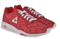 ca29058e588a Le Printemps Haussmann fête ses 150 ans   notre best of des collab  ·  Fashion ModeTrekkingSpring. Sneakers Le Coq Sportif ...
