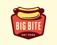 Food logo, restaurant logo, BBQ logo,Cafe logo, wine logo, bar logo inspiration