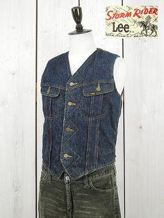 STORM RIDER  Lee Lee Jeans, Denim Jeans Men, Riders Jacket, Denim Outfit, Jean Outfits, Denim Fashion, Mens Suits, My Style, Style Men