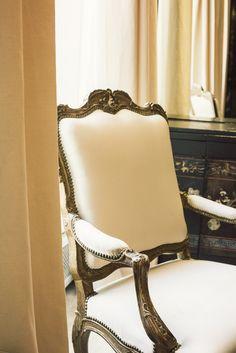 A Tour Of Gabrielle Coco Chanelu0027s Apartment At 31 Rue Cambone Paris
