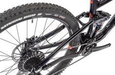 Norco Sight C93 2017 Mountain Bike Black EV277871 8500 5_Thumbnail