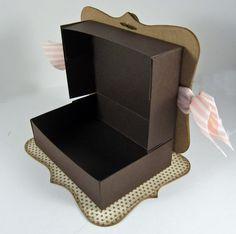 https://www.google.ca/search?q=gingerbread house su curvy box template